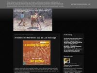identidadepopular.blogspot.com