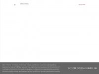 pinhorosa.blogspot.com