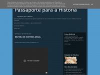 passaporteparahistoria.blogspot.com