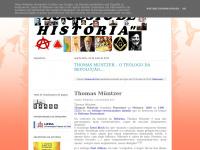 adilson-moreira.blogspot.com