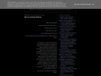 terrasdehistoria.blogspot.com