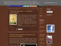 bloghistoriacritica.blogspot.com