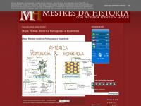 mestresdahistoria.blogspot.com