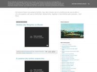 hstparatodolado.blogspot.com