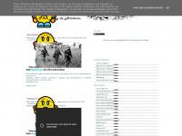 curteahistoria9.blogspot.com