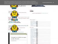 curteahistoria7.blogspot.com