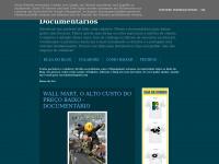 rarosdanet.blogspot.com