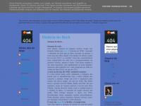 elibassohistoria.blogspot.com