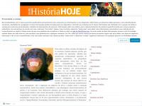 bloghistoriahoje.wordpress.com