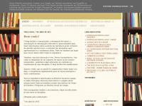 cawelchdaunifesp.blogspot.com