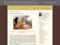 ahistoriafala.blogspot.com