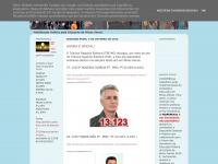 mopeminas.blogspot.com