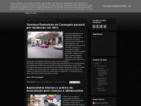 emcarangola.blogspot.com