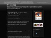 flaviasampaiosilva.blogspot.com