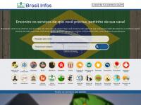 brasil-infos.com