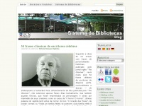 bibliotecaucs.wordpress.com