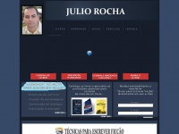 jrocha.com.br
