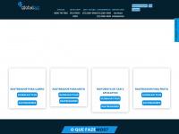 globalsatrastreadores.com.br