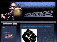 afroencias.com.br
