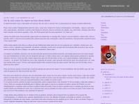 chelenia.blogspot.com