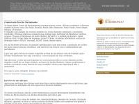 estudiomarimbondo.blogspot.com