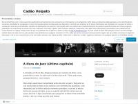 cadaovolpato.wordpress.com