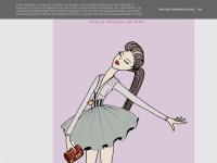 moderivegauche.blogspot.com