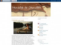 amocinhadechocolate.blogspot.com