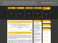 blogandojunto.blogspot.com