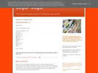 sugar---sugar.blogspot.com