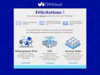 Qnap.es - Tempel Group - QNAP