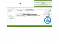 Ecosystemsjardins.com.br - EcoSystems Jardins