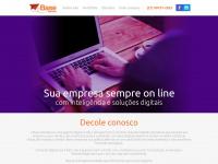 Base Interativa