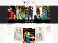 fiorence.com.br