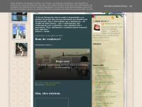 coisinhasdaquiedali.blogspot.com