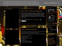 aprendizdecozinheiroo.blogspot.com
