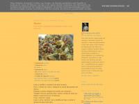 culinariacomgosto.blogspot.com