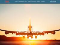 cristurismo.com.br