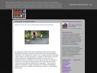 movimentogatosredencao.blogspot.com