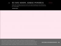 bloggerkakaubh.blogspot.com