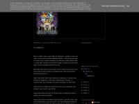 eumithos.blogspot.com