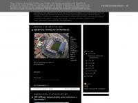 arenadotimao.blogspot.com
