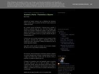 ricardogferreira.blogspot.com