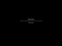 artlux.com.br