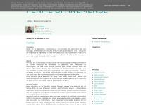 perfilupanemense.blogspot.com