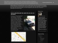 afotodenuncia.blogspot.com