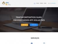 agenciar2.com.br