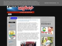 janduisemfoco.blogspot.com