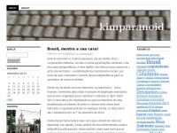 kimparanoid.wordpress.com