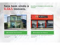 Kakaimoveis.com.br